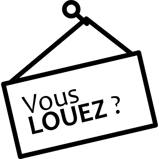 Obligation Diagnostics immobiliers Challans Diagnocéan