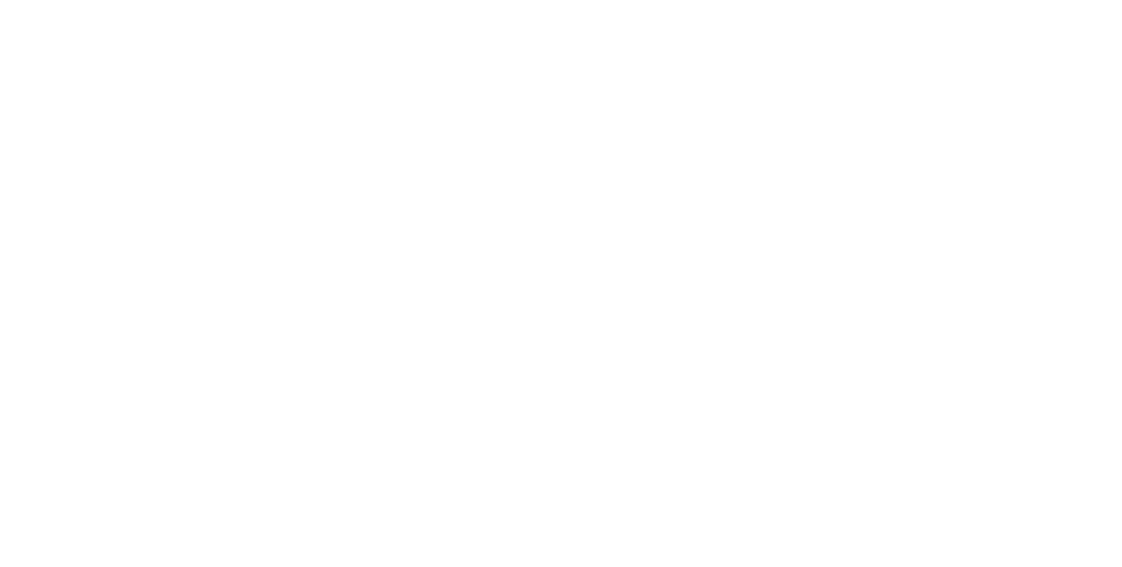 Logo Diagnocéan - Diagnostic immobilier Challans
