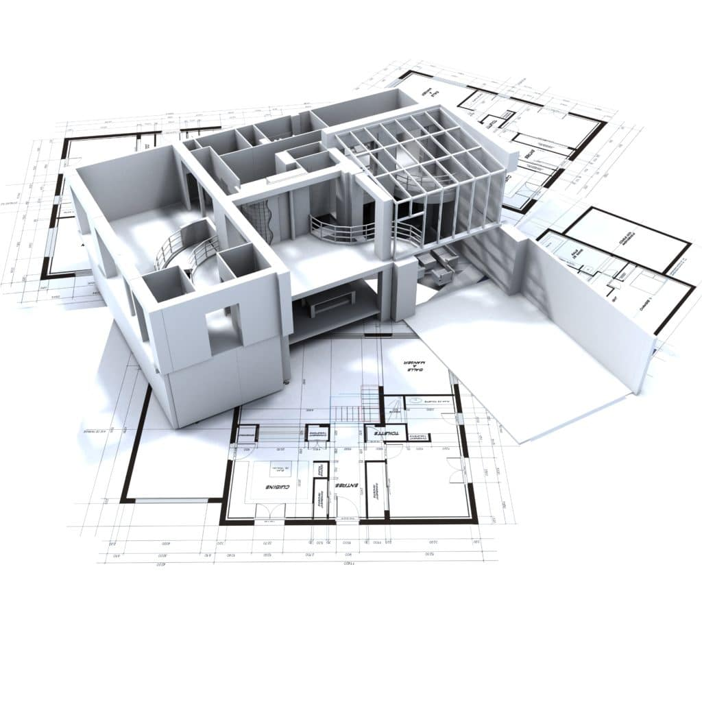 Mesurage Diagnostics immobiliers Challans Diagnocéan