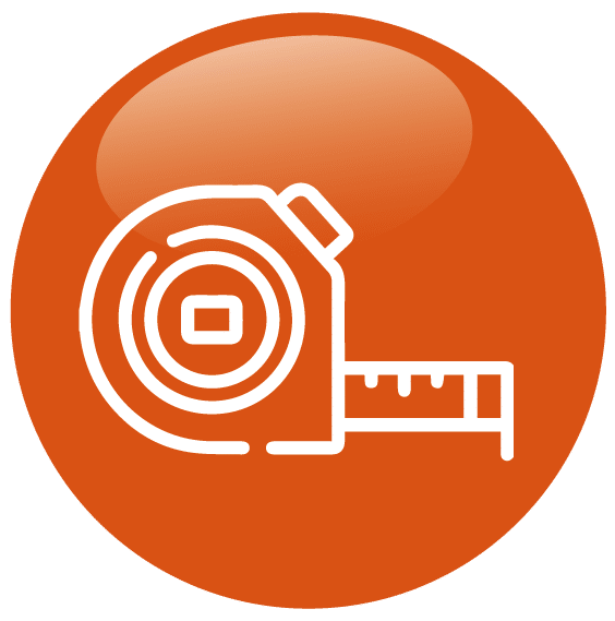 Diagnostic Loi Carrez Diagnostics immobiliers Challans Diagnocéan