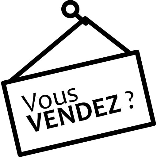 Obligations vente Diagnostics immobilier Challans Diagnocéan